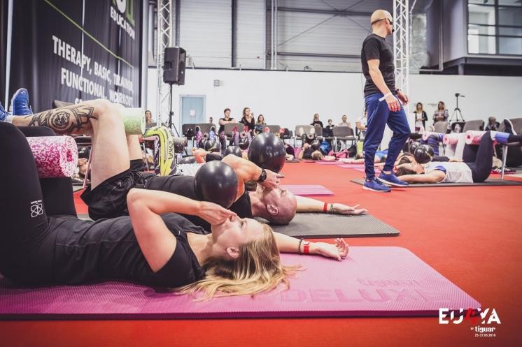 Blog Ekspertfitnesscom Akcesoria Fitness Do Treningu